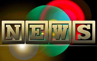 Pressemitteilung  Pressemeldung News Nachrichten Pressenachricht Presseinformation Vplus Hilfe V Plus Hilfe