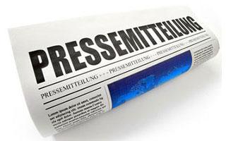 Presseinformation Pressemitteilung Pressenachricht Pressemeldung Vplus Hilfe V-Plus Hilfe Venture Plus Hilfe News Nachrichten